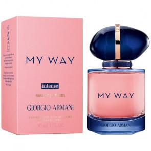 Giorgio Armani May Way Intense Eau de Parfum 30 ml.