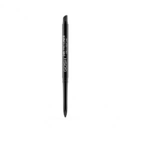 GOSH 24h Pro Liner 001 Black