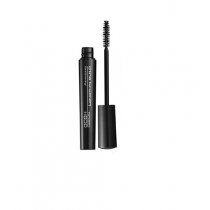 GOSH Mascara Amazing Length'n Build Black