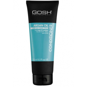GOSH Argan Oil Conditioner 250ml