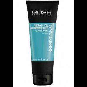 GOSH Argan Oil Conditioner 250ml