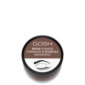 GOSH Brow Pomade - 001 Brown