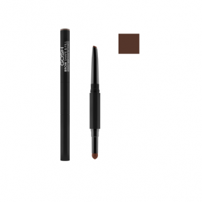 GOSH Brow Shape & Fill 001 Brown