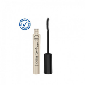 Gosh Catchy Eyes Mascara Drama 001 Extreme Black 10 ml.