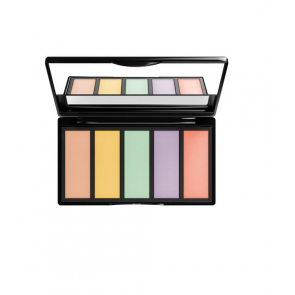 GOSH Colour Corrector Kit 001 Colour Mix