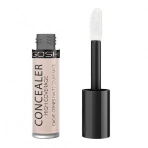GOSH Concealer High Coverage 02 Ivory