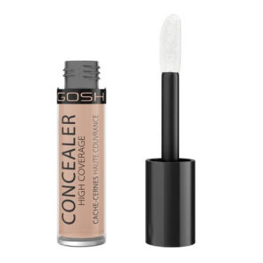 GOSH Concealer High Coverage 04 Natural