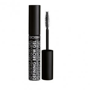 GOSH Defining Brow Gel - Clear