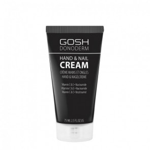 Gosh Donoderm Hand & Nail Cream 75 ml.