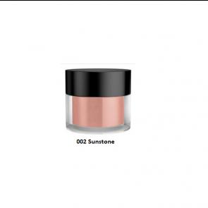GOSH Effect Powder 002 Sunstone