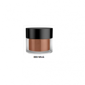 GOSH Effect Powder 003 Mink