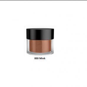 GOSH Effect Powder 003 Mink