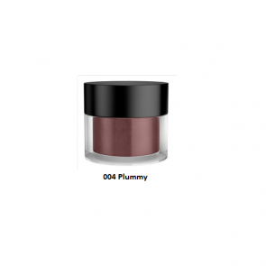 GOSH Effect Powder 004 Plummy
