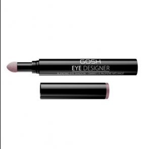 GOSH Eye Designer Blending Eye Shadow 004 Crush