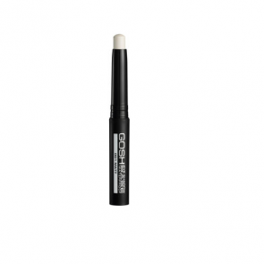GOSH Eye Shadow Base Waterproof 001 Matt White