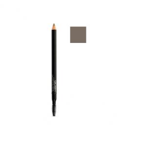 GOSH Eyebrow Pencil 03 Greybrown