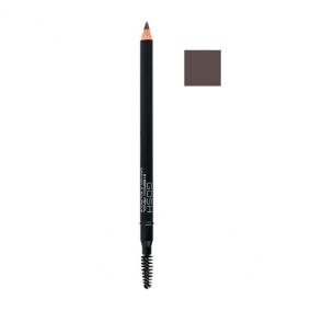 GOSH Eyebrow Pencil 04 Mahogany