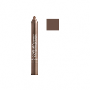 GOSH Forever Eye Shadow 04 Brown