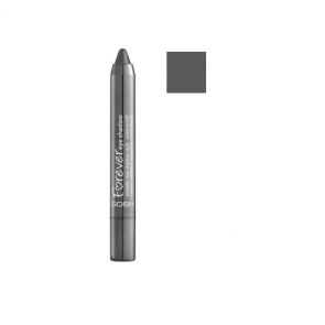 GOSH Forever Eye Shadow 05 Grey