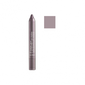 GOSH Forever Eye Shadow 06 Plum