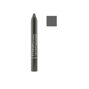 GOSH Forever Eye Shadow Matt 12 Dark Grey
