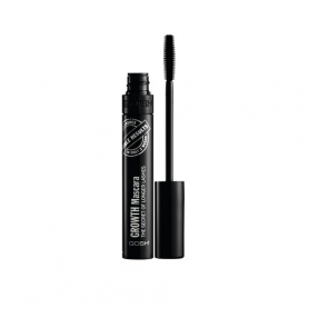 GOSH Growth Mascara - The Secret of Longer Lashes Black