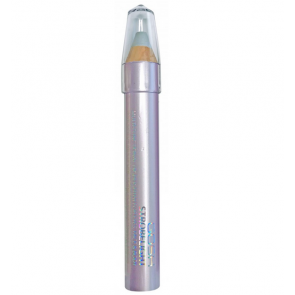 GOSH Strobelight Multi-Functional Highlighter 003 Galactic Light