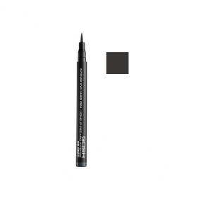 GOSH Intense Eyeliner Pen 02 Grey