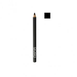 GOSH Khol/Eyeliner Black