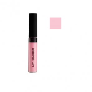 GOSH Lip Gloss 0068
