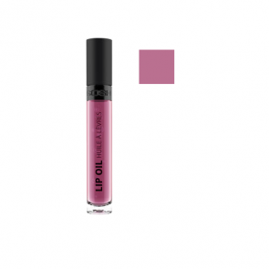 GOSH Lip Oil 004 Raspberry