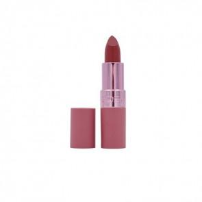Gosh Luxury Rose Lips 004 Enjoy 3,5 g.
