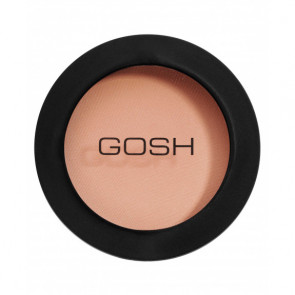 Gosh Natural Blush - 42 Melon