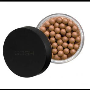 GOSH Precious Powder Pearls - Glow
