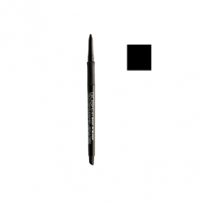 GOSH The Ultimate Eyeliner With a Twist 01 Back in Black