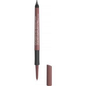 Gosh The Ultimate Lip Liner With a Twist 001 Nougat Crisp 0,35 g.
