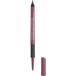 Gosh The Ultimate Lip Liner With a Twist 003 Smoothie 0,35 g.