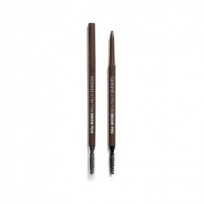 GOSH Ultra Thin Brow Pen 003 DarkBrown