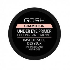 GOSH Under Eye Primer 2,5 g.