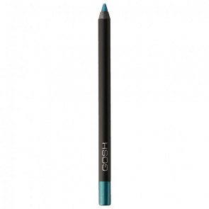 Gosh Velvet Touch Eye Liner - 001 Blue Moon