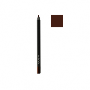 GOSH Velvet Touch Eye Liner WP Truly Brown