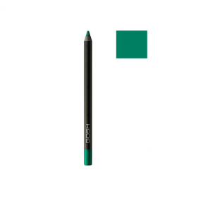 GOSH Velvet Touch Eye Liner WP Woody Green