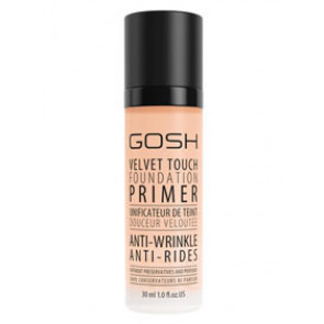 Gosh Velvet Touch Foundation Primer 30 ml.