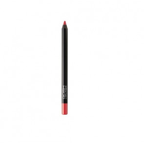 GOSH Velvet Touch Lip Liner 03 Cardinal Red