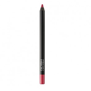 GOSH Velvet Touch Lip Liner 08 Raspberry Dream