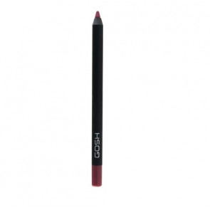 GOSH Velvet Touch Lip Liner 09 Rose