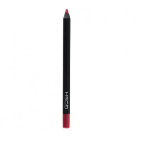 GOSH Velvet Touch Lip Liner 10 Smoothie