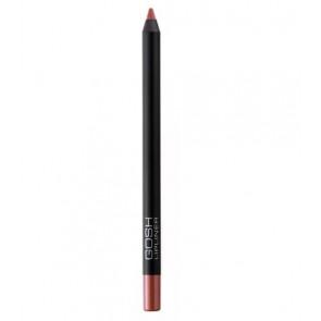 GOSH Velvet Touch Lip Liner 11 Nugat