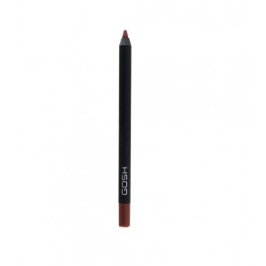 GOSH Velvet Touch Lip Liner 12 Rasin