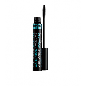 GOSH Waterproof Volume Mascara